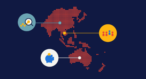 Forbes: the growing freelancer market in Asia.