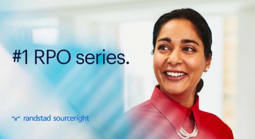RPO-Serie 1: Erhebliche Kosteneinsparungen und neun weitere Vorteile von RPO.
