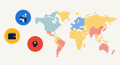 Randstad Sourceright Talent Trends data shows strong global outlook for 2019.