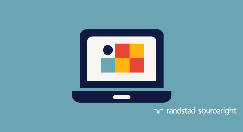 Randstad Sourceright to present talent acquisition insights at the HR Data Forum.
