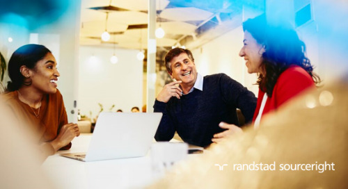 talent analytics: a mindset for results
