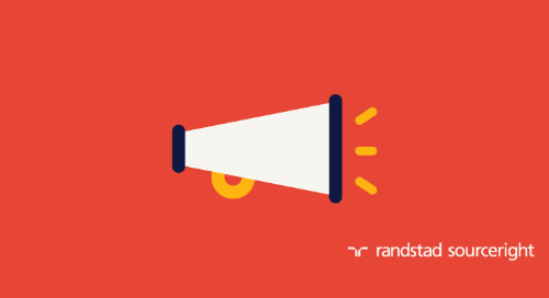 Spend Matters: Randstad Sourceright launches MSP Ahead.