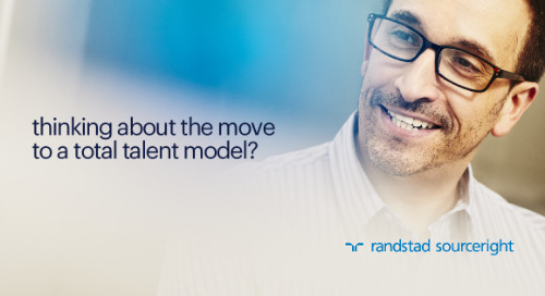 #2 how to secure buy-in and drive change management | total talent series.