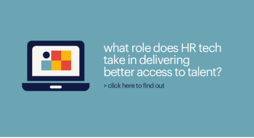 #3 how HR tech drives total talent management | total talent series.