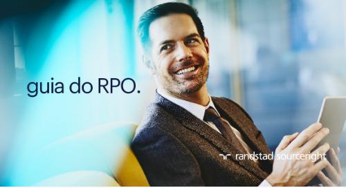 Guia do RPO.