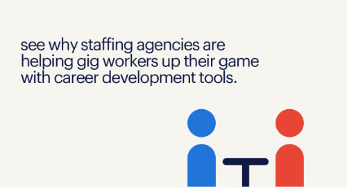 Staffing Industry Review: cultivating the contingent workforce.