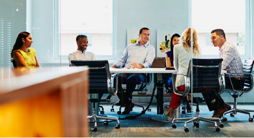 #3 how HR tech drives total talent management | total talent series.