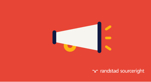 2 Randstad executives named to Staffing Industry Analysts' 40 Under 40 list.