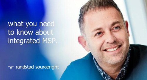 integrated MSP: 7 Q&As with Alp Perahya.