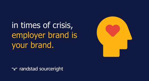 managing your employer brand during a crisis.