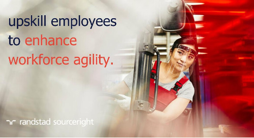BenefitsPro: an agile workforce will be key to success post-pandemic.