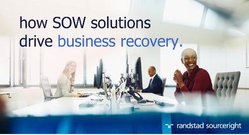 SIA: how SOW solutions can help businesses recover.