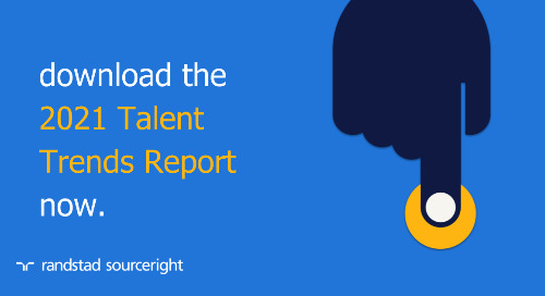 businesses struggle to find qualified talent despite high unemployment. | Talent Trends 2021