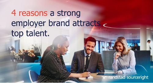 AZ Big Media: 4 reasons better branding attracts top talent.