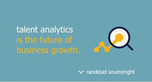 SIA: talent analytics — the future of business growth.