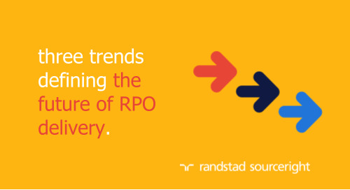 totalent: three trends enhancing RPO delivery.