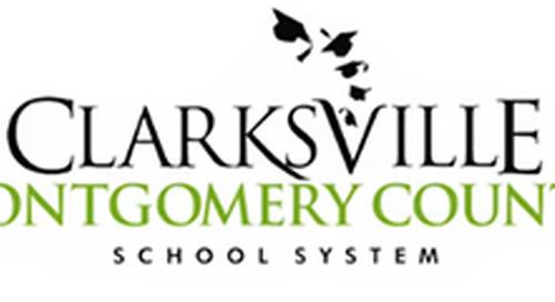 Clarksville-Montgomery County School System, TN - 2011 Transformation Award Winner