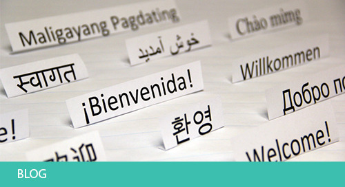 Provo Turns to Online Learning Program to Teach World Languages