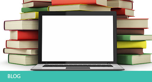 Online Learning Broadens Curriculum Choices and Student Opportunity