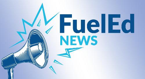Fuel Education Joins as Latest Renaissance Growth Alliance Partner