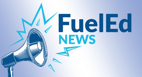 Fuel Education Joins as Latest Renaissance Growth Alliance Partner