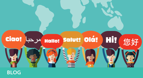 Why Should I Study a Foreign Language?