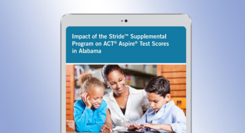 Study on Rewards-Based Learning Solution Results