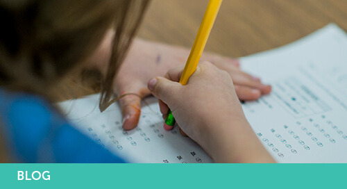 How to Incorporate Games into Standardized Test Prep