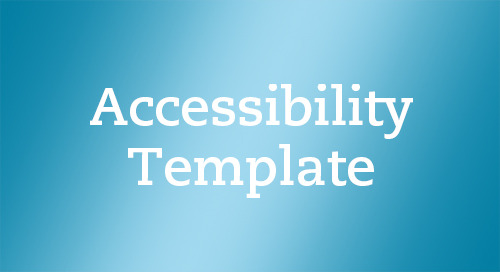 Fuel Education Voluntary Product Accessibility Template