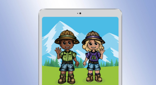 Rewards-Based Learning Playbook