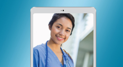 California Career Readiness Summary Flyer