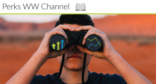 These Trends are Changing Channel Marketing