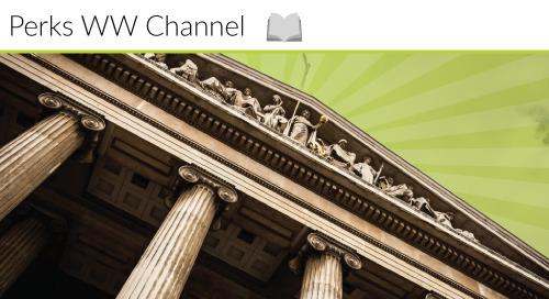 Promotional Allowance Program Regulations