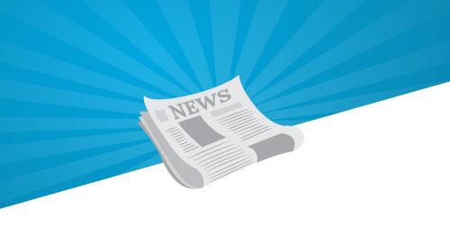 Perks WW Showcases Incentive Portal at SiriusDecisions Summit