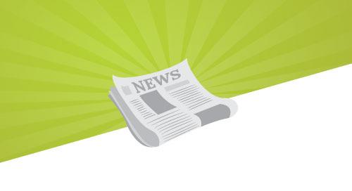 Craig DeWolf Joins Perks Worldwide as Vice President, Marketing Enablement