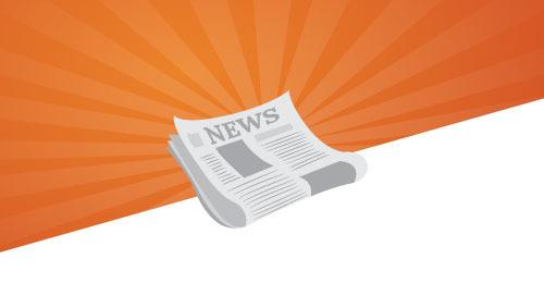 New Employee eBook Helps HR Executives Navigate Engagement
