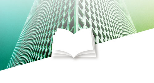 Market Development Funds & Co-Op Program Building Blocks