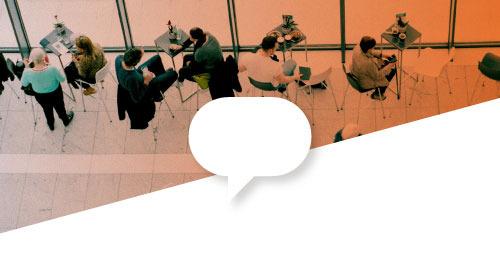 Four Listening Skills Every Human Resource Professional Needs