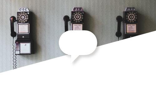 Communicating Your Employee Referral Program