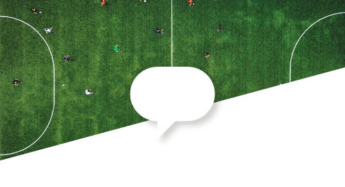 Is Your Business Playing Soccer or Basketball?