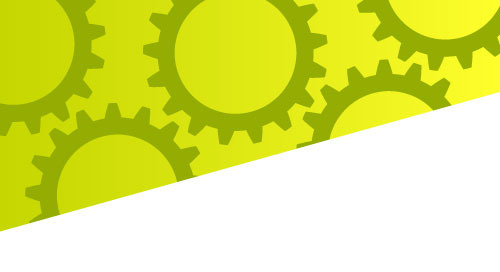 How Marketing Certification Programs Improve CMM Tool Usage