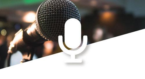 Channel Industry News: September 2016