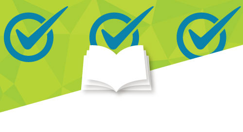 A Checklist for Channel Account Management Success