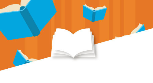 The Ultimate Employee Referral Handbook