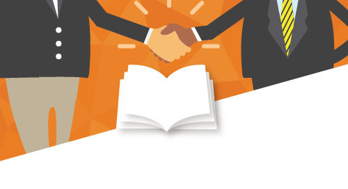 Engaging Employees through Hiring Contributions