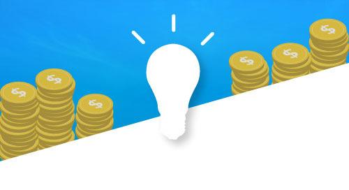 Adapting Channel Rebates for Digital Transformation
