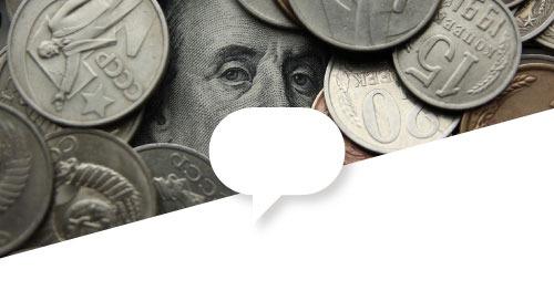 Anti-Bribery and MDF: Often Overlooked, Often Prosecuted