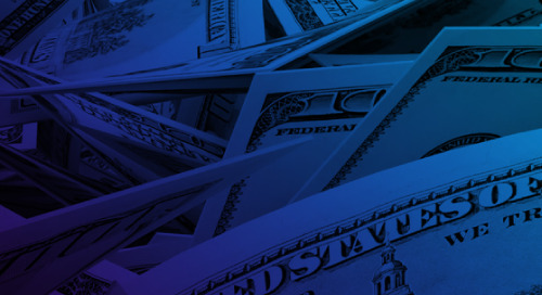 Cash is Not King in Channel Incentive Programs