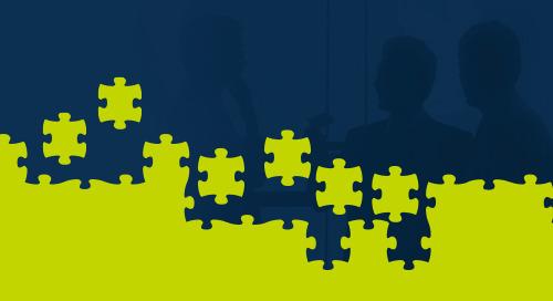 Case Study: Uniting Siloed Partner Rewards Programs