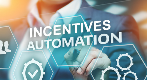 Incentives Automation Outperform, Don't Outspend Competition